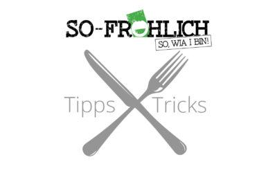 SO-Fröhlich-Reismehl